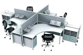 Affordable Modern Office Furniture Custom Cheap Modular Furniture Manufacturing Of Modular Furniture On