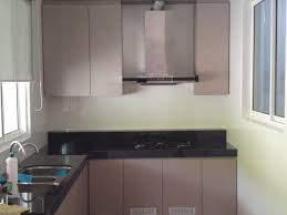 kitchen cabinets laminated formica