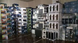Kg, die entwirft konzepte für das komplette lidl system, weltweit. Zwei 40 Fuss Hc Container Ca 7500 Stuck Lidl Retoure Haushaltsware Palettenware Elektrogerate Haushaltsgerate Hifi Das Offizielle Archiv Merkandi Merkandi De Merkandi B2b