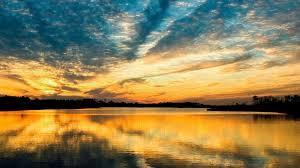 widescreen backgrounds sunset background widescreen wallpapers 16543 baltana