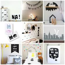 Superheroes Bedroom Justalittlebitcute My Inspiration Monday Superhero Bedroom