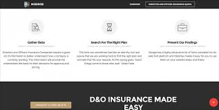 d and o insurance quotes 44billionlater