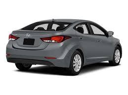 hyundai elantra 2015. Simple Hyundai 2015 Hyundai Elantra SE In Wilbraham MA  Lia Toyota Of Wilbraham Inside E
