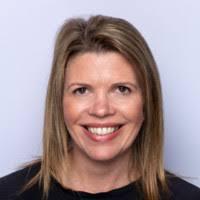 Lorraine Gibbs - Head of Office Operations - bit.bio | LinkedIn