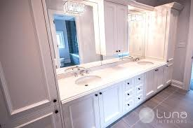 bathroom vanities mn. Custom Bathroom Vanities Chic About Small Home Decoration Ideas With . Mn T