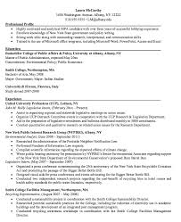 Public Relations Analyst Resume Awesome Environmental Analyst Resume