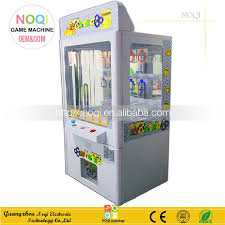 Key Cutting Vending Machine Adorable Check Out This Product On Alibaba Appfactory Price Golden Key