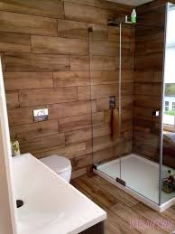plastic boards for bathrooms
