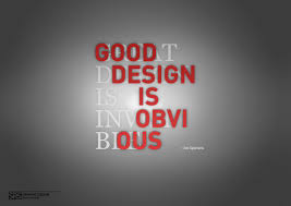 Design Quotes Awesome Design Quote Juvecenitdelacabreraco