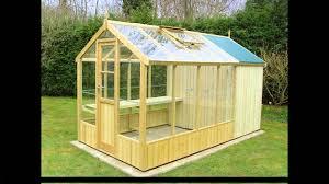 11 free diy greenhouse plans thebalanceeverydaycom plusarquitectura info