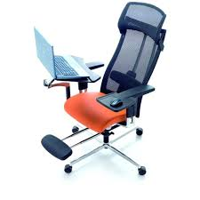 most comfortable computer chair. Most Comfortable Computer Chair Awesome Innovative Ultra And Workstation  Without Wheels Most Comfortable Computer Chair