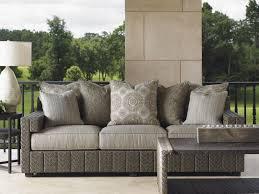 luxurypatio modern rattan tommy bahama outdoor furniture. Tommy Bahama Outdoor Furniture Family Leisure Luxurypatio Modern Rattan U