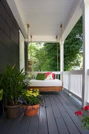 small apartment patio decorating ideas. Full Size Of Livingroom:cheap Patio Ideas Diy Small Apartment For Decorating E
