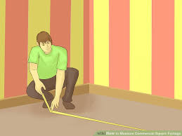 image titled measure commercial square footage step 5