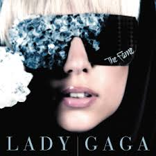 Album Charts 2009 The Fame Wikipedia
