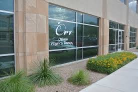 o brien physical therapy pllc physical therapy 6910 e chauncey ln phoenix az phone number yelp