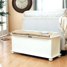 cozy furniture brooklyn. Cozy Furniture Storage Brooklyn Ny .