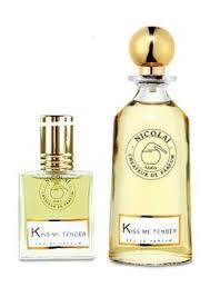 Jamais le Dimanche by <b>Ego Facto</b> at Lucky Scent | Fragrance bottle ...