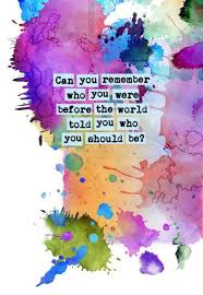 Inspirational Collages Amazing Question Can You Via Inspirational Collages