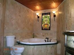 granite tub surround cost shower surrounds elegant tub surround shower
