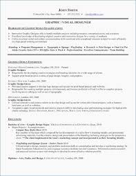 Cool Plete Resume Sample Resume Objective Examples Marketing