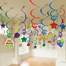 welcome home party decorations best with image of welcome home