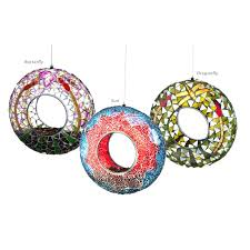 glass bird feeders mosaic glass circle bird feeders vintage glass bird feeders glass bird feeders