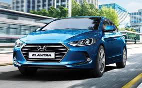 new car launches todayNew Hyundai Elantra launched prices start at Rs 1299 lakh