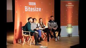 Bbc Bitesize Design And Technology Bbc Bitesize Visit 2019