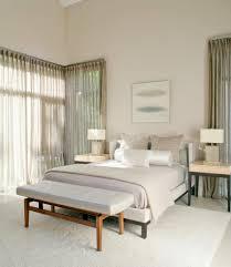 Modern Bedroom Bench Bedroom Ceiling Light Full Size Grey Modern Leather Platform Bed