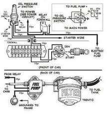 prestolite motorola alternator repair manual ebook also Village Electrification besides SECTION 2  ELECTROMAG ISM AND BIOLOGICAL MATERIALS likewise Per orÑance Tester together with  moreover ingersoll rand parts air dryers manuals ebook as well 1999 chevrolet cavalier manual ebook likewise 2011 E450 Wiring Diagram   Trusted Wiring Diagrams • additionally 1999 acura tl blower motor manua ebook besides The Journal of the Acoustical Society of America likewise Scrabblepermutations Ae Bb Db Explorer Dictionary F Ac Wiring. on ford e wiring diagram electricity basics f x explained diagrams fuse box complete schematics electrical wire data schema parts trusted super duty steering with description
