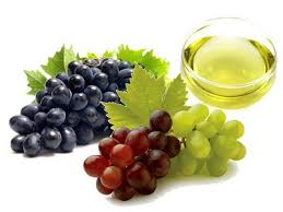 Image result for grapeseed oil for hair