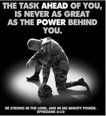 Best Military Quotes Military Motivational Quotes Magnificent 100 Best Inspirational 76