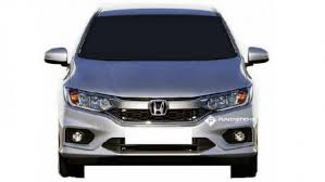 new car launches hondaHonda Cars India to launch new Honda City on 14 February pre