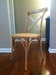they were identical to the weathered oak drifted finish from rh i became frantic wanting to see the of these bad boys no flippin way the chairs