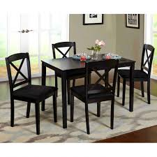 Target Kitchen Table And Chairs Kitchen Table New Target Kitchen Table Ideas Target Dining Table