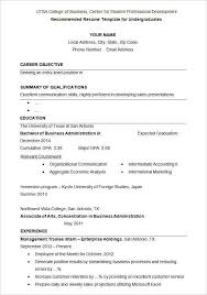 Resume Cover Letter For Entry Level Position Entry Level Jobs For Mba Graduates Unique Mba Application Resume