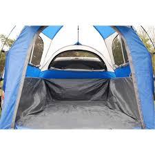 Napier Sportz Truck Tent 57 Series, Full-Size Regular Bed | Camping ...