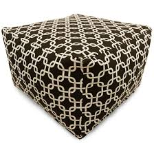 full size furniture unique furniture. Large Storage Ottoman Home Cor Bean Bag Ottomans Floor Cushions Majestic Goods Htm Black And White Tables Cool Furniture Leather Tufted Oversized Big Yellow Full Size Unique H