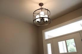 lighting trend. Meyer Flyer Light Lighting Trend R
