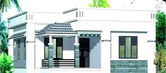 modern house plan single y single story modern house plans single story house design one floor