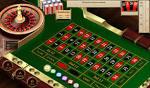Рулетка: играть на деньги