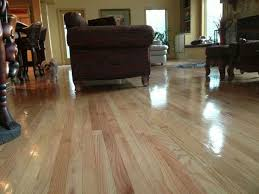 hardwood floor refinishing in baltimore