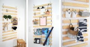 Schlafzimmer Hemnes Ideen Amerikanische Schlafzimmer Ikea Moderne