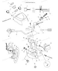 Generous cat c15 wiring diagram pictures inspiration simple wiring