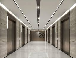 office lobby designs. Pin By KaymLuk On Lift Hall Pinterest Lobbies Elevator Lobby And Office Designs W