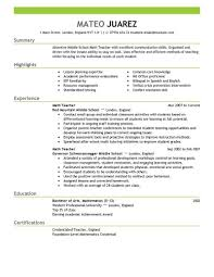resume templates non chronological resume builder resume templates non chronological resume templates 412 examples resume builder resume templates traditional resume samples