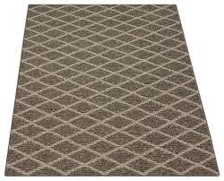 custom carpet area rug 30 oz diamond loop berber jardin fountainbleau contemporary area rugs by koeckritz rugs