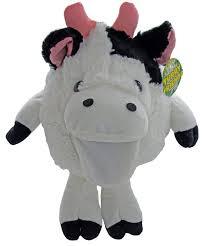 gy sidekicks plush stuffed