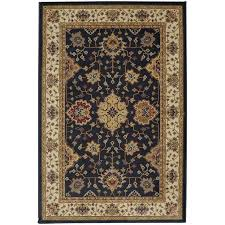 american rug craftsmen providence 8 x 11 rug